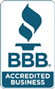 JDM #1 Plumbing BBB Accredited Business